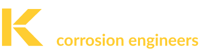 K Blasting - Shot Blasting, Sand Blasting, Blast Cleaning